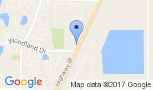 mini map store #3231