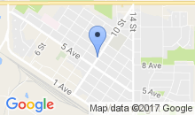 mini map store #3237