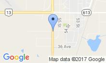 mini map store #3229