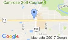 mini map store #3218