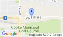 mini map store #3102