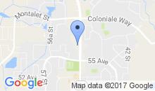 mini map store #3217