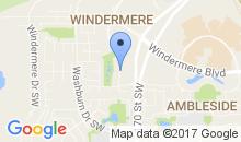 mini map store #3225