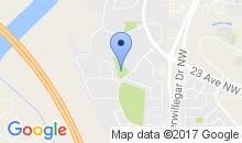 mini map store #3216