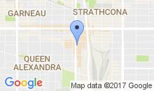 mini map store #3228