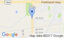 mini map store #3233