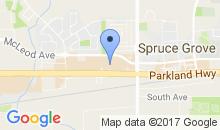 mini map store #3243