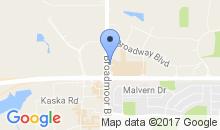 mini map store #3234