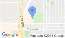 mini map store #3249