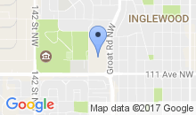 mini map store #3238