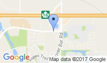 mini map store #3215