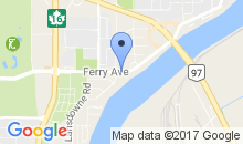 mini map store #7022