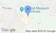 mini map store #7218