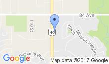 mini map store #3240