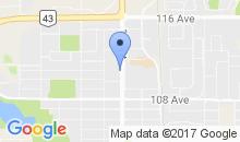 mini map store #3226