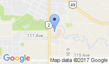 mini map store #7209