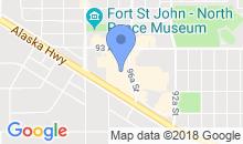 mini map store #7211