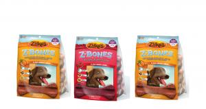 ZBones products