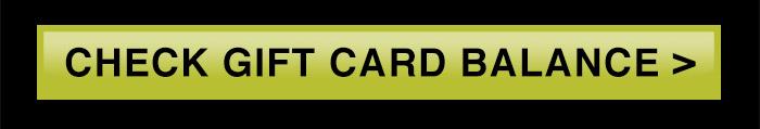 Check Your Card Balance