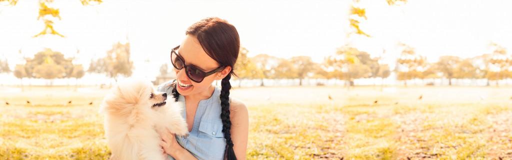 Pet Adoption 101