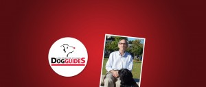 15-2803 - Dog Guides Profile MartinYager