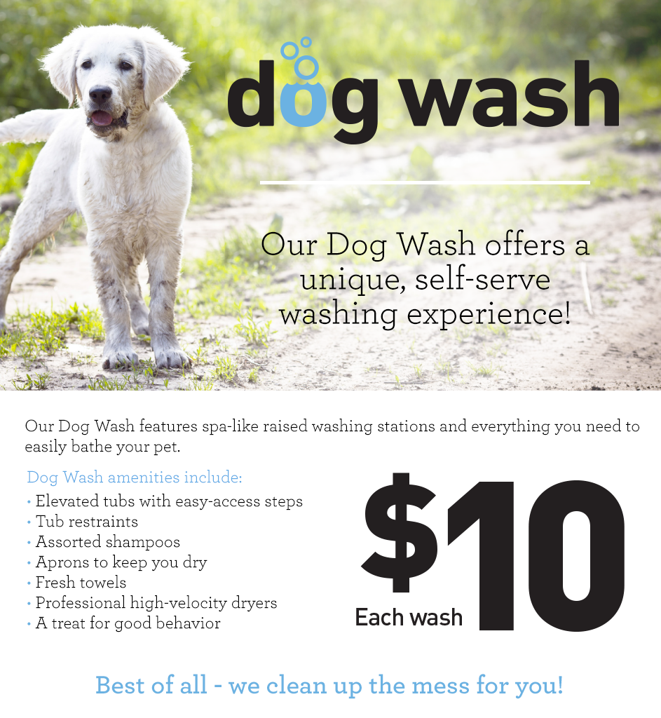 Dog wash pet articles pet valu pet store pet food treats and 16 3096 us pv dog wash head solutioingenieria Images
