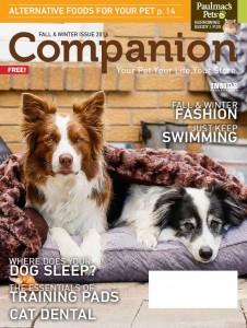 PM FallWinter Companion 2016