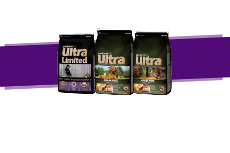 Performatrin Ultra 30 Day Challenge